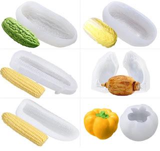 cach-lam-mousse-bap-corn-mousse-hinh-trai-bap-bep-banh-6