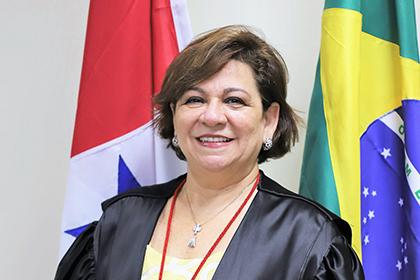 TRE/PA segue com elaboração do Plano Integrado das Eleições 2022 e o Projeto Pará Eleitoral 2021
