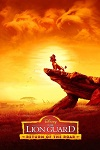 Watch The Lion Guard: Return of the Roar Online Free on Watch32