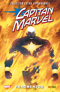 http://www.nuevavalquirias.com/capitan-marvel-coleccion-extra-superheroes-comic-comprar.html