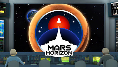 How to play Mars Horizon with VPN