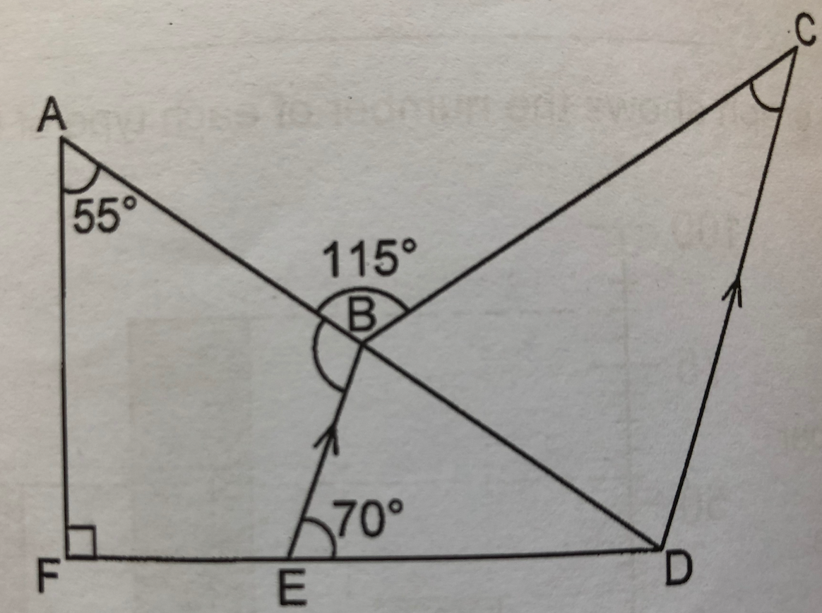 Themathbooklets G1 L22 3 Geometry Practice Lines And Angles