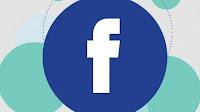 Guida base su come usare Facebook