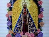 Cantos missa de Nossa Senhora Aparecida-Padroeira do Brasil