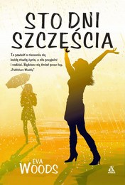 http://lubimyczytac.pl/ksiazka/4815396/sto-dni-szczescia