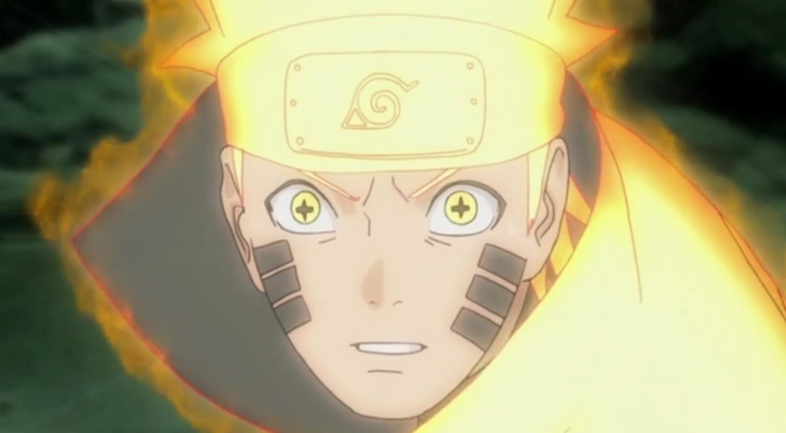 Naruto Shippuden Episódio 451, Assistir Naruto Shippuden Episódio 451, Assistir Naruto Shippuden Todos os Episódios Legendado, Naruto Shippuden episódio 451,HD