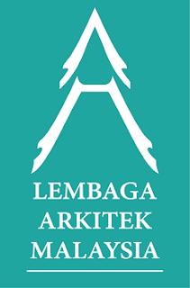 Jawatan Kosong Terkini 2015 di Lembaga Arkitek Malaysia (LAM) http://mehkerja.blogspot.my/