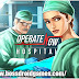 Operate Now: Hospital Mod Apk