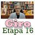 Giro de Italia | Etapa 16. Madonna di Campiglio, en recuerdo de Pantani