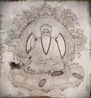 tutorial meditatia mantra yoga pt incepatori