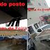 Ventos fortes e chuva em Limoeiro causa minutos de euforia