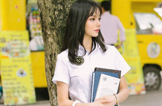 Phan Thị Thủy Tiên (02)
