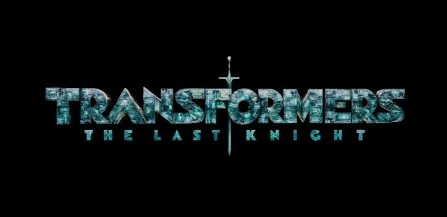 Optimus Prime is a Villain in 'Transformers: The Last Knight' First Trailer