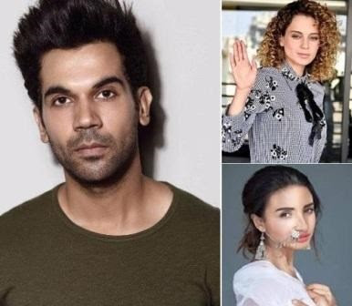 #instamag-rajkummar-rao-angry-over-fake-news-about-patralekhaa