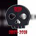 Death of an Era: Polyvore & Ssense
