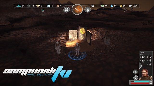 PeriAreion 5.0 PC Full