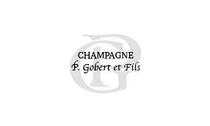 http://www.bottlair.com/fr/domaine/17262/champagne-p-gobert-et-fils