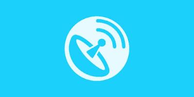 Cara Nangkap WIFI Jarak Jauh Dengan Alat Murah