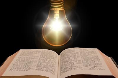 La nueva luz