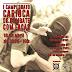 I Campeonato Carioca de Combate com Facas RJ