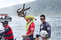 19 Kelly Slater Billabong Pro Tahiti 2016 foto WSL Kelly Cestari