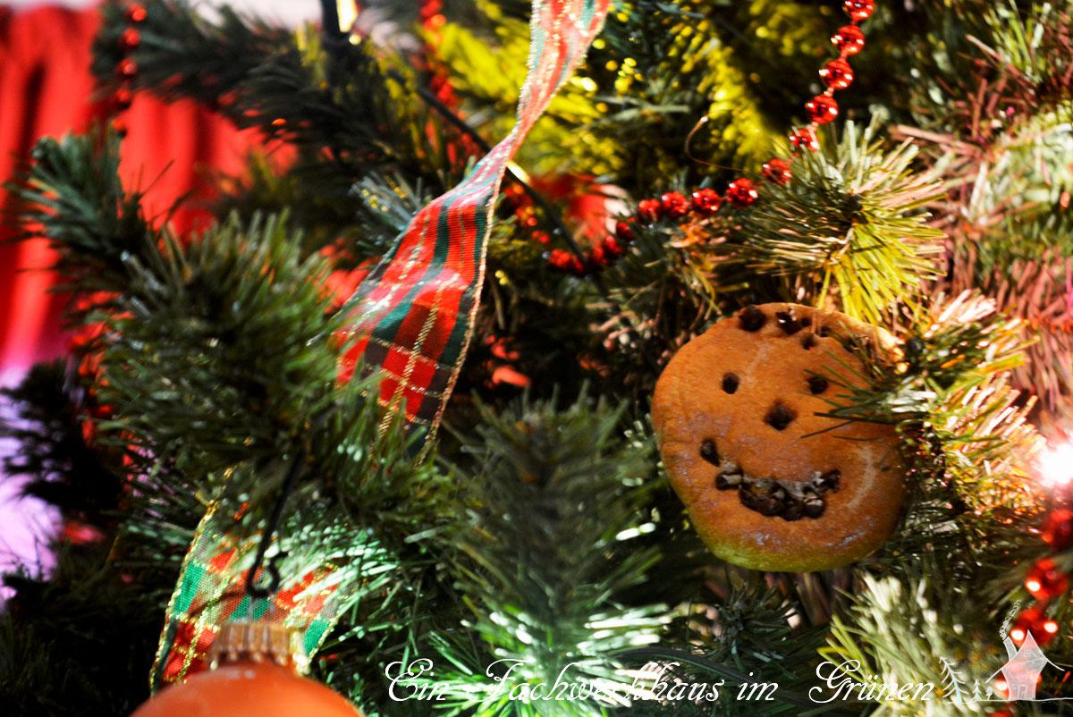 Weihnachtsschmuk