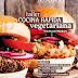 Taller comida rápida, saludable y vegetariana