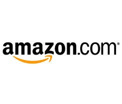 Amazon Nigeria