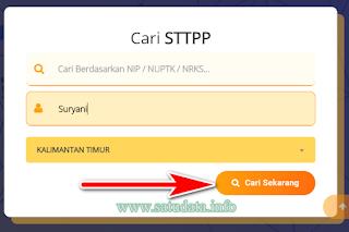 http://lppks.kemdikbud.go.id/sttpp#cari_sertif