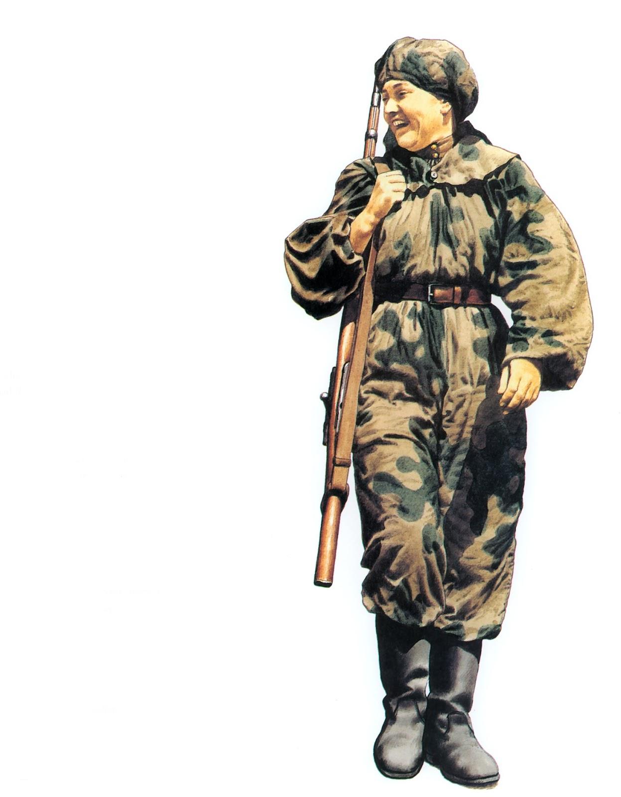 duitse tank uniform 1985