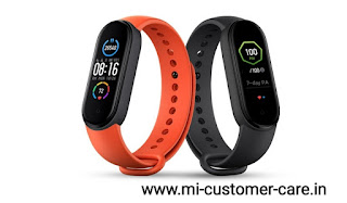 mi smart band 5	 mi smart band 5 launch date in india mi smart band 5 price  mi smart band 5 india  xiaomi mi smart band 5  mi band 5 india  mi smart band 4  mi band 5 pro  mi band 4  mi band 5 features