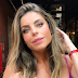 'Perfurei o pulmão' Daniella Cicarelli relembra acidente de bicicleta
