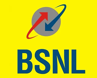 check own mobile number, how to check your bsnl mobile number, bsnl number check ussd code, how to check own bsnl mobile number