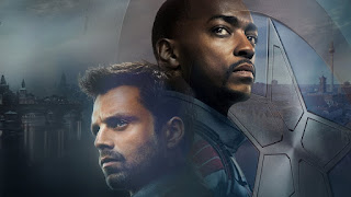 The Falcon and the Winter Soldier S1 (2021) Subtitle Indonesia   Watch The Falcon and the Winter Soldier S1 (2021) Subtitle Indonesia   Stream The Falcon and the Winter Soldier S1 (2021) Subtitle Indonesia HD   Synopsis The Falcon and the Winter Soldier S1 (2021) Subtitle Indonesia