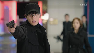 Se Kyung jonghyun incontrinon parlare di incontri di tutti i giorni
