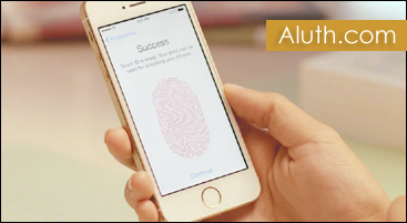 http://www.aluth.com/2017/03/why-is-apples-iphone-touch-id-important.html