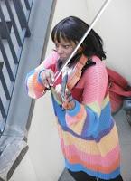 Sonate in Covent Market, malooka