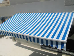 Canvas Awnings, Commercial Awnings, Residential Awnings, Retractable Awnings, Free Standing Awnings