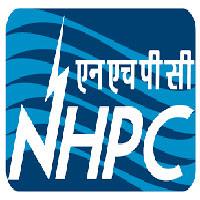 NHPC Jobs Recruitment 2019 - Apprenticeship Training 30 Posts