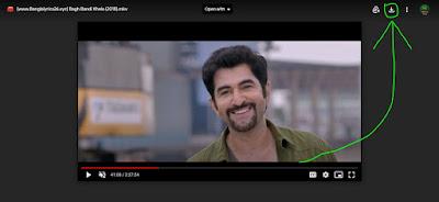 .বাঘ বন্দি খেলা. ফুল মুভি । .Bagh Bandhi Khela. Full Hd Movie Watch