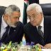 Autoridad Palestina Y Hamas Convocan A Elecciones