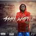 New AUDIO | Country Boy - Aaah Wapi | Download