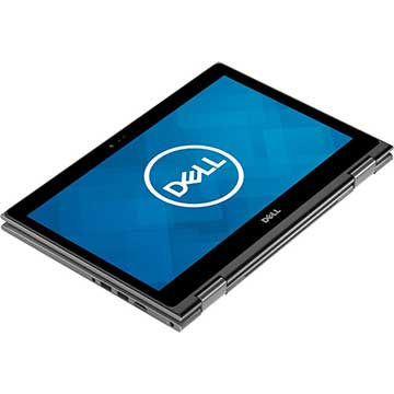 Dell Inspiron 13 7375 I7375-A439GRY-PUS Drivers