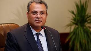 رئيس الطائفة الانجيلية في مصر: أحب السيد المسيح كل الذين كانوا حوله