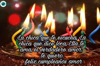 imagenes para el amor de mi vida, gracias por ser parte de mi vida, feliz dia amor, palabras bonitas de amor, felicidades amor