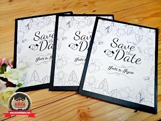 cetak-undangan-nikah-jogja