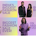 Myntra Announces Mega Marketing Campaign to Reach 250 Million Customers Ahead of the 13th Edition of Its Flagship, EORS