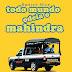 Rwejon Nice – Todo Mundo Odeia Mahindra (2020) [DOWNLOAD]