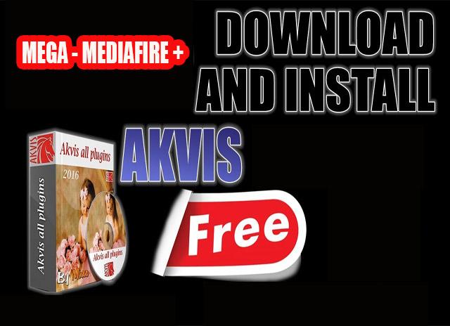akvis product suite -