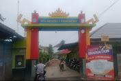 Rencana Pembangunan Masjid Sekolah MTs N 1 Pringsewu Pihak Sekolah dan Komite Galang Dana Infaq